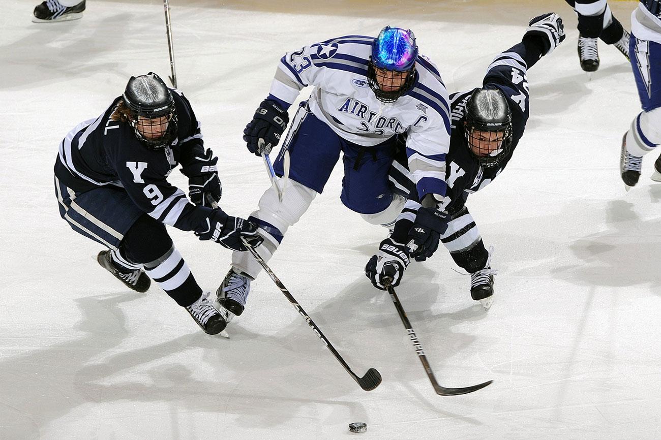 HS-3-Hockey