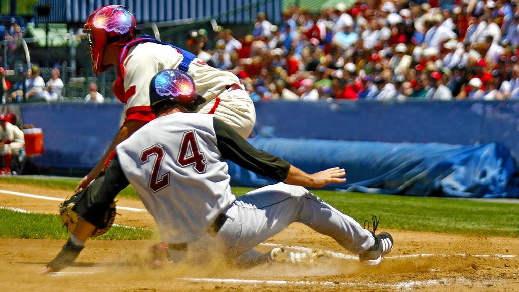HS-8-Baseball-2-A-1