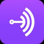 app-icon-logo